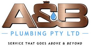A&B Plumbing Pty Ltd