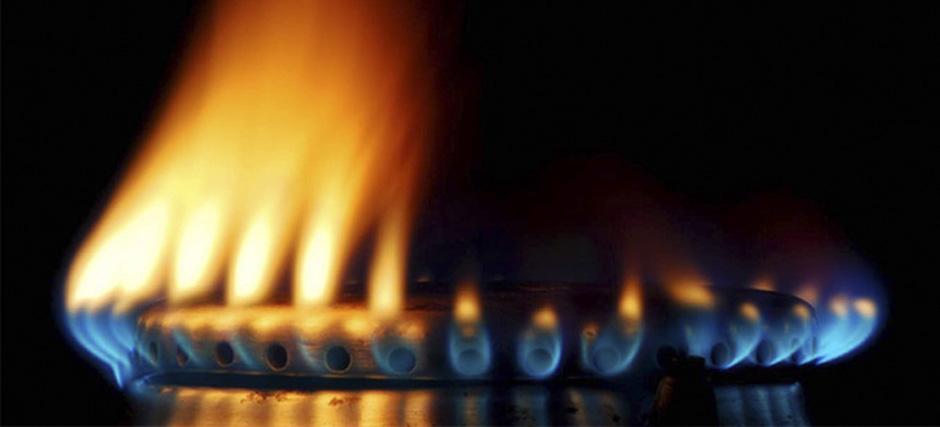 Gas Fitting & Gas Installation